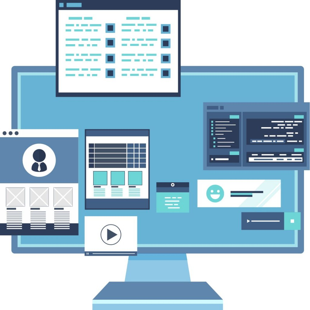 Database's usability