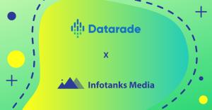 Infotanks Media